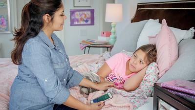113017_09652_House_Child Illness ER App