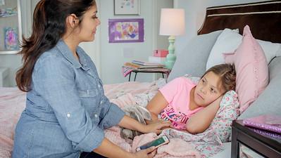 113017_09650_House_Child Illness ER App
