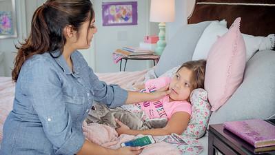113017_09626_House_Child Illness ER App