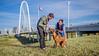 113017_10413_Bridge Skyline_Walk Dog