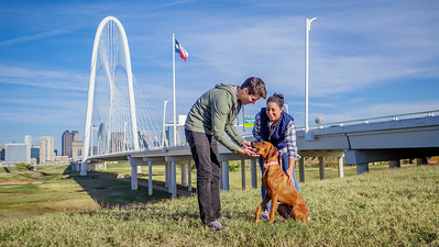113017_10414_Bridge Skyline_Walk Dog