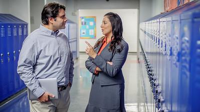 113017_12242_School_Teacher Principal