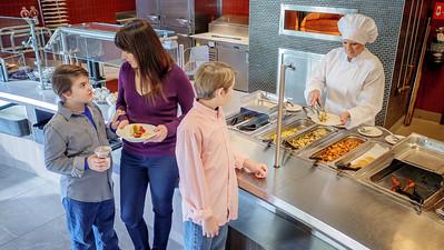 120117_13554_Hospital_Family Chef Cafe