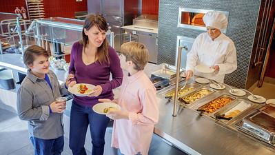 120117_13588_Hospital_Family Chef Cafe