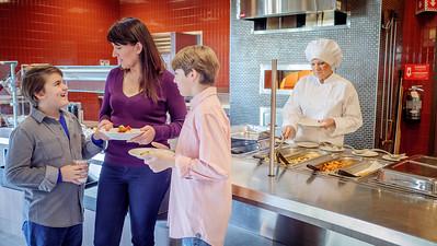 120117_13628_Hospital_Family Chef Cafe