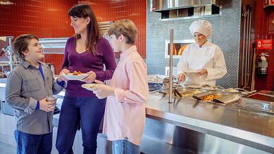 120117_13668_Hospital_Family Chef Cafe