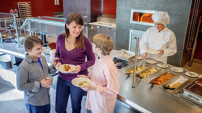 120117_13613_Hospital_Family Chef Cafe