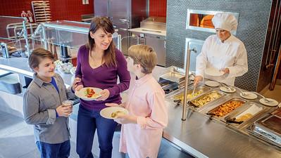 120117_13585_Hospital_Family Chef Cafe