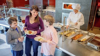 120117_13596_Hospital_Family Chef Cafe