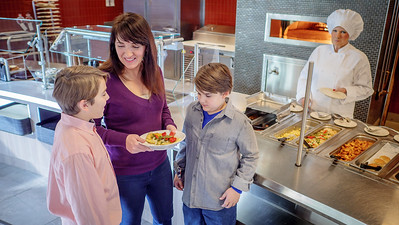 120117_13491_Hospital_Family Chef Cafe