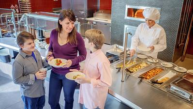 120117_13590_Hospital_Family Chef Cafe