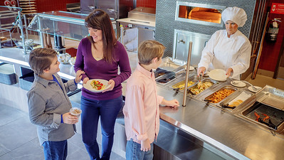 120117_13541_Hospital_Family Chef Cafe