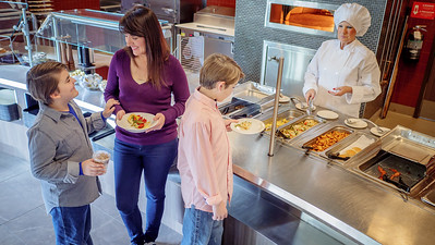 120117_13507_Hospital_Family Chef Cafe