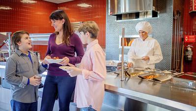 120117_13672_Hospital_Family Chef Cafe