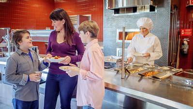 120117_13632_Hospital_Family Chef Cafe