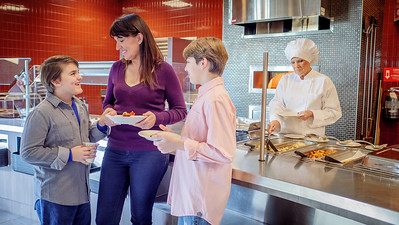 120117_13646_Hospital_Family Chef Cafe