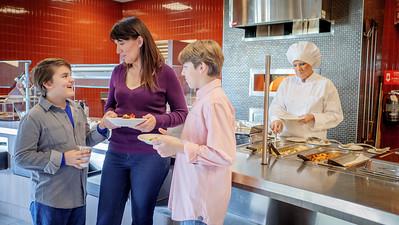 120117_13642_Hospital_Family Chef Cafe