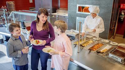 120117_13603_Hospital_Family Chef Cafe