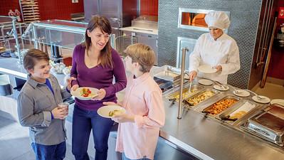 120117_13594_Hospital_Family Chef Cafe