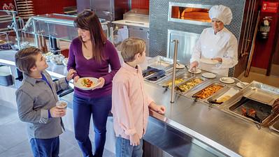 120117_13495_Hospital_Family Chef Cafe