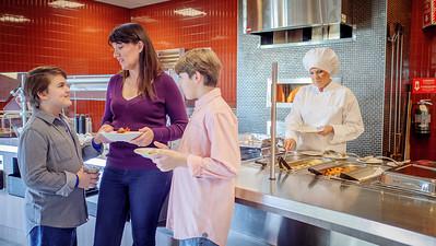 120117_13679_Hospital_Family Chef Cafe