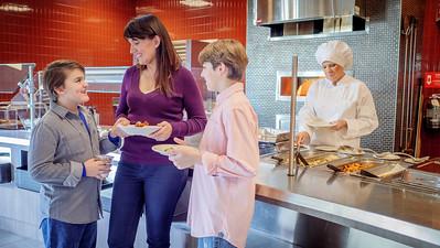 120117_13652_Hospital_Family Chef Cafe