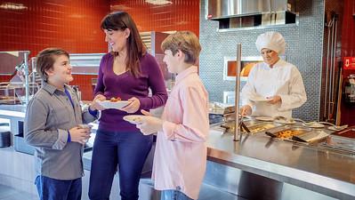 120117_13653_Hospital_Family Chef Cafe