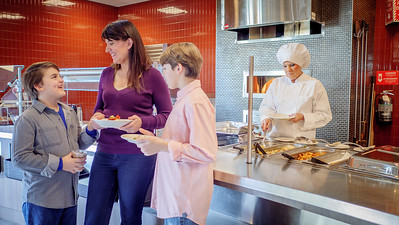120117_13674_Hospital_Family Chef Cafe