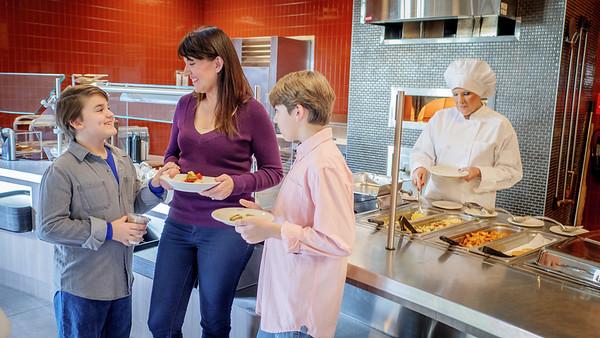 120117_13685_Hospital_Family Chef Cafe