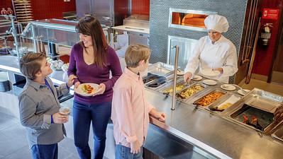 120117_13499_Hospital_Family Chef Cafe