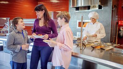 120117_13644_Hospital_Family Chef Cafe
