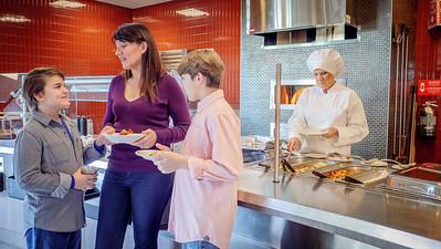 120117_13677_Hospital_Family Chef Cafe