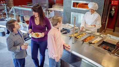 120117_13497_Hospital_Family Chef Cafe