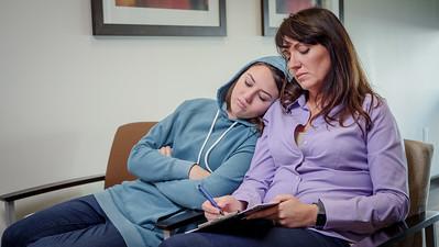 120117_15213_Hospital_Mom Daughter ER