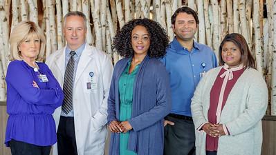 120117_14590_Hospital_Clinical Team
