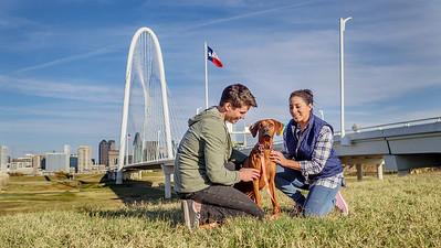 113017_10482_Bridge Skyline_Walk Dog