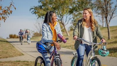 112917_02890_Park_Bicycles