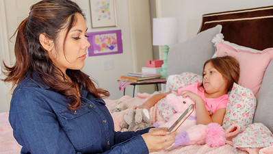 113017_09535_House_Child Illness ER App_2