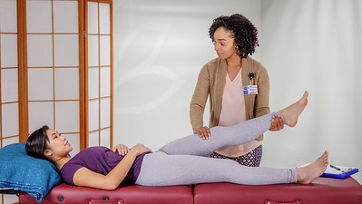 112917_05848_Yoga_Physical Therapy