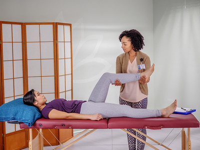 112917_05796_Yoga_Physical Therapy