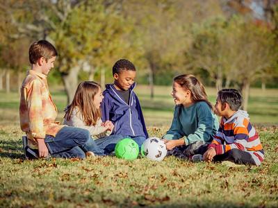 112917_00438_Park_Kids Soccer
