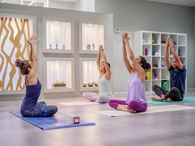 112917_05033_Yoga_Class