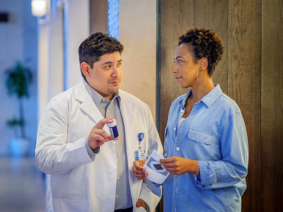 120117_16483_Hospital_Pharmacy_2