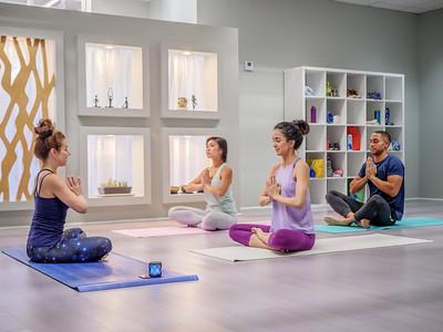 112917_04972_Yoga_Class