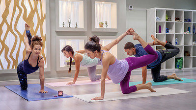 112917_05225_Yoga_Class