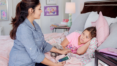 113017_09678_House_Child Illness ER App