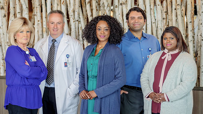 120117_14587_Hospital_Clinical Team