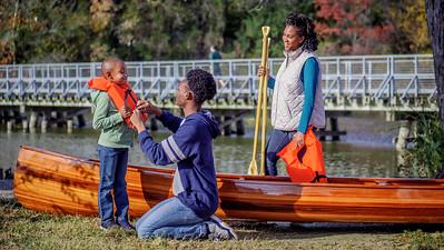112917_01525_Park_Family Canoe