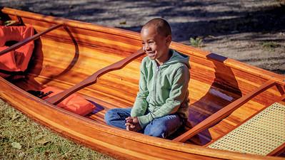 112917_02852_Park_Family Canoe