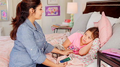 113017_09678_House_Child Illness ER App_2